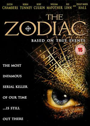 Rent The Zodiac Online DVD Rental