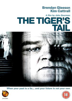 Tiger's Tail Online DVD Rental