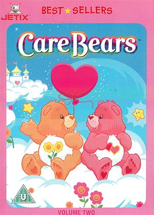 Care Bears Family: Vol.2 Online DVD Rental