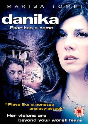 Danika Online DVD Rental