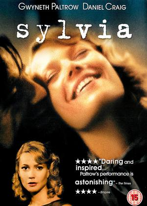 Rent Sylvia Online DVD Rental