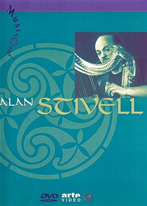 Alan Stivell: Journey Online DVD Rental