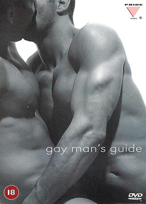 Rent Gay Man's Guide Online DVD Rental