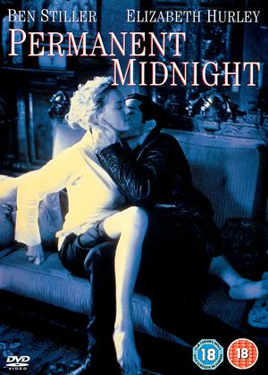 Rent Permanent Midnight Online DVD Rental
