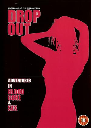 Drop Out Online DVD Rental