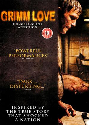 Rent Grimm Love Online DVD Rental