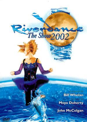 Riverdance Online DVD Rental