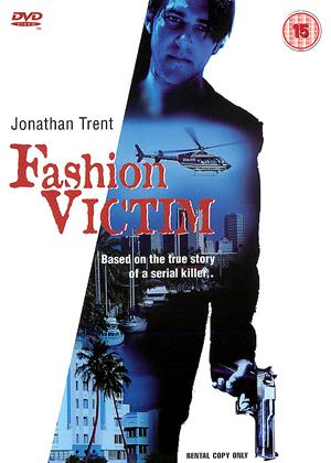 Fashion Victim: The Killing of Gianni Versace Online DVD Rental