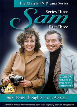 Sam: Series 3: Part 3 Online DVD Rental