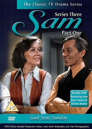 Sam: Series 3: Part 1 Online DVD Rental