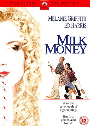 Rent Milk Money Online DVD Rental