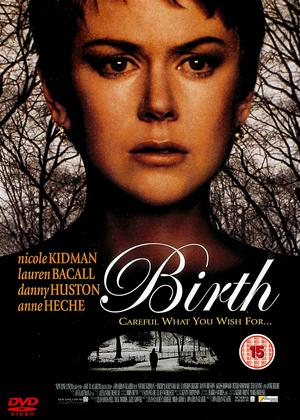 Birth Online DVD Rental