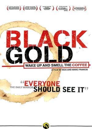 Black Gold Online DVD Rental