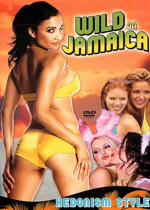 Rent Wild on Jamaica Online DVD Rental