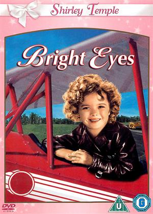 Bright Eyes Online DVD Rental