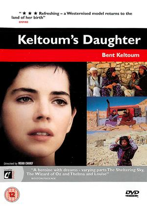 Keltoum's Daughter Online DVD Rental