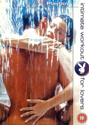 Rent Playboy: Intimate Workout for Lovers Online DVD Rental