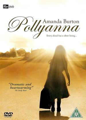 Rent Pollyanna Online DVD Rental