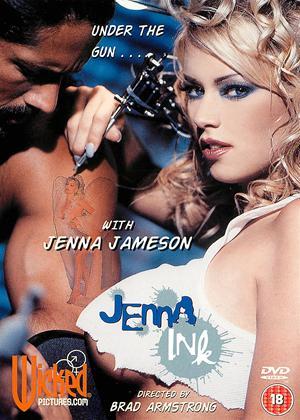 Rent Jenna Ink Online DVD Rental