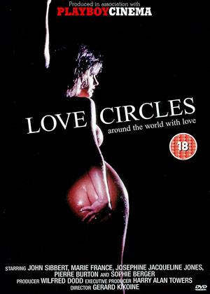 Rent Love Circles (aka La Ronde de l'amour) Online DVD Rental