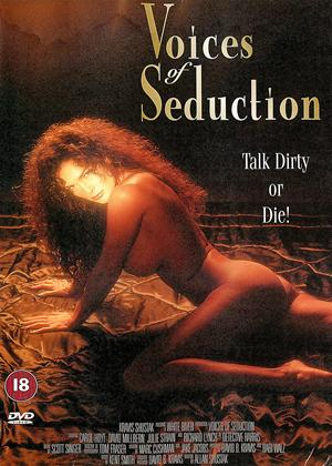 Voices of Seduction Online DVD Rental