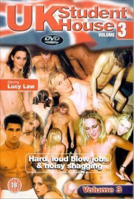 071229080646 l Tags: san diego underground sex, underground sex clubs san diego, ...