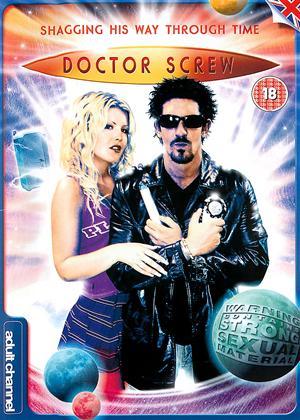 Rent Doctor Screw: Vol.1 Online DVD Rental