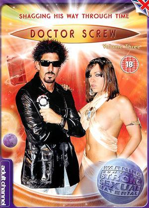 Rent Doctor Screw: Vol.3 Online DVD Rental