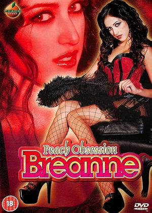 Rent Peach Obsession Breanne Online DVD Rental