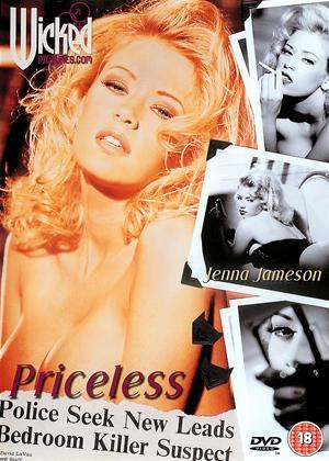 Priceless Online DVD Rental