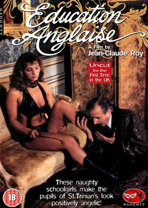 Rent Education Anglaise Online DVD Rental