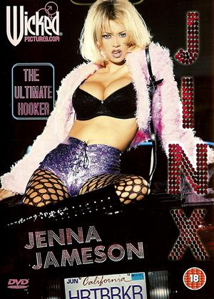 Jinx Online DVD Rental