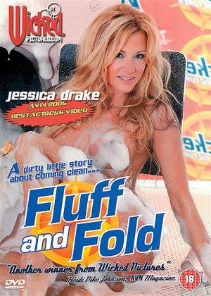 Fluff and Fold Online DVD Rental