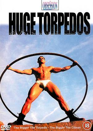 Rent Huge Torpedos Online DVD Rental