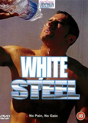Rent White Steel Online DVD Rental