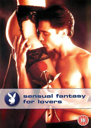 Rent Sensual Fantasy for Lovers Online DVD Rental