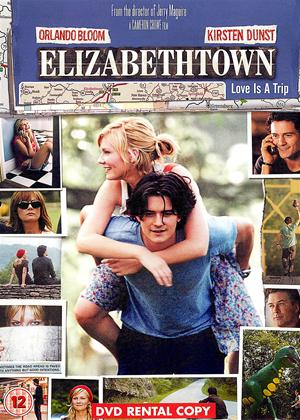 Elizabethtown Online DVD Rental