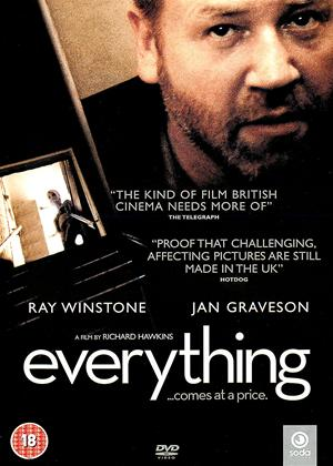 Everything Online DVD Rental