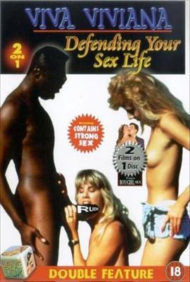 Rent Viva Viviana / Defending Your Sex Life. Genre: Adult; Availability: DVD ...