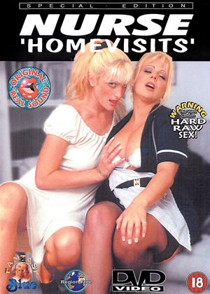 Rent Nurse Home Visits Online DVD Rental