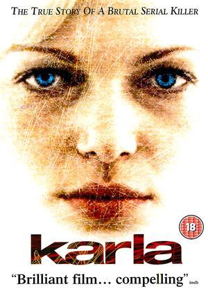 Karla Online DVD Rental