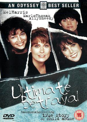 Rent The Ultimate Betrayal Online DVD Rental