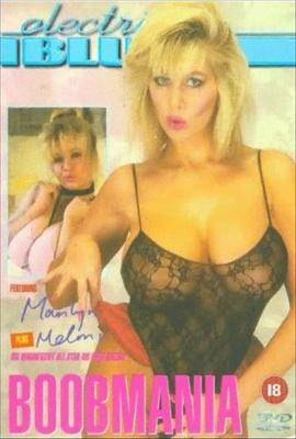 Rent Boobmania. Genre: Adult; Availability: DVD; Synopsis: Adult Title.