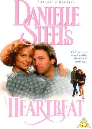 Rent Danielle Steel's Heartbeat Online DVD Rental