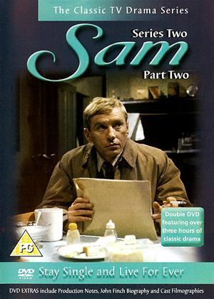 Rent Sam: Series 2: Part 2 Online DVD Rental