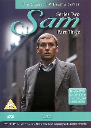 Rent Sam: Series 2: Part 3 Online DVD Rental