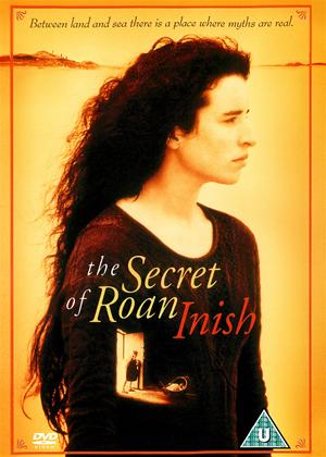 Rent The Secret of Roan Inish Online DVD Rental
