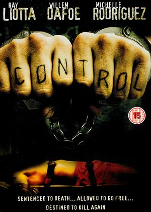 Rent Control Online DVD Rental