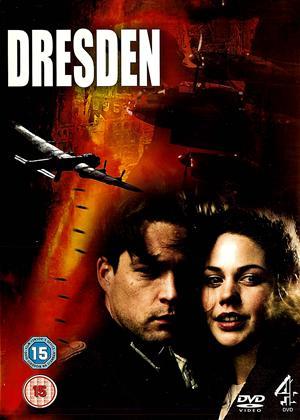 Dresden Online DVD Rental
