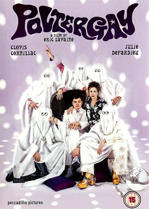 Rent Poltergay Online DVD Rental